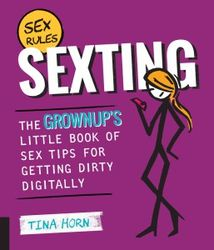 Sexting product image
