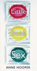 Little Book Of Sex product image