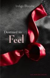 Destined To Feel product image