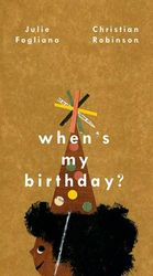 When's My Birthday? product image