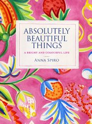 Absolutely Beautiful Things product image