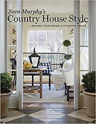 Country House Style product image