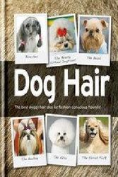 Dog Hair product image