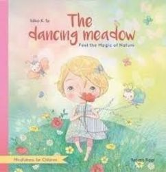 The Dancing Meadow product image