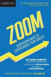Fortune Zoom product image
