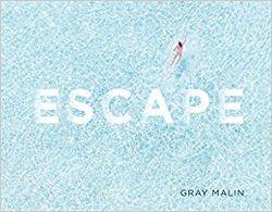Escape  product image
