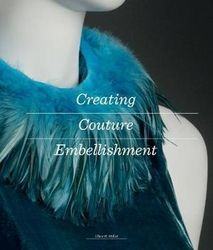 Creating Couture Embellishment product image