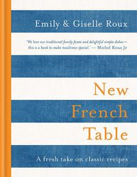 New French Table product image