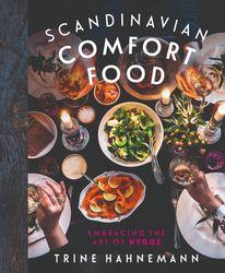 Scandinavian Comfort Food: Embracing the Art of Hygge product image