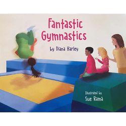 Fantastic Gymnastics product image