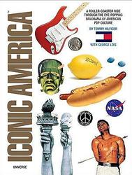 Iconic America product image