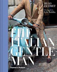 The Italian Gentleman product image