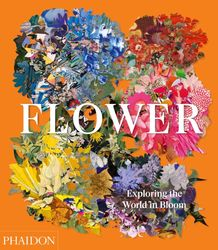Flower: Exploring the World in Bloom product image