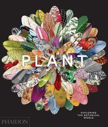Plant: Exploring the Botanical World product image