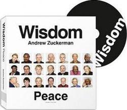 Wisdom : Peace product image
