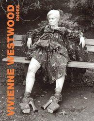 Vivienne Westwood Shoes product image