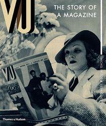 Vu Story of a Magazine product image
