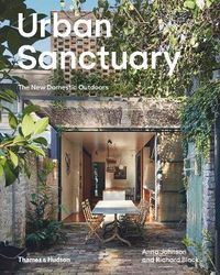 Urban Sanctuary product image