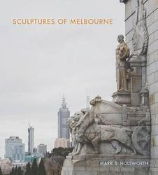 Sculptures of Melbourne product image