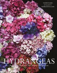 Hydrangeas product image