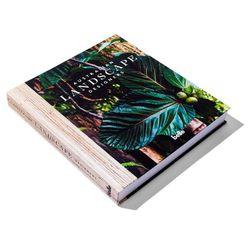 Belle Australian Landscape Designers product image