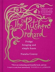 The Kitchen Orchard product image