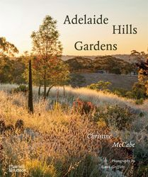 Adelaide Hills Gardens product image