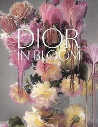 Dior In Bloom product image