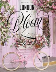 London In Bloom product image