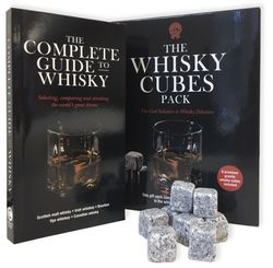 The Whisky Cubes Pack product image