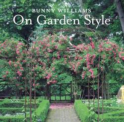 Bunny Williams on Garden Style product image