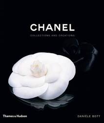 Chanel : Collections and Creations Collections and Creations product image