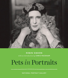 Pets in Portraits product image