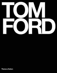 Tom Ford: Ten Years product image