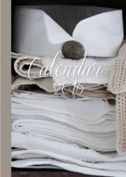 2016 Calendar/ Diary product image