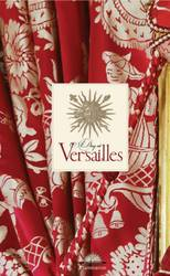 A Day at Versailles product image