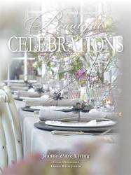 Beautiful Celebrations product image