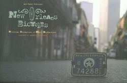 New Orleans' Bicycles product image