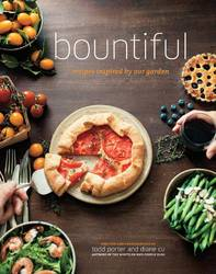 Bountiful Recipes Inspired by Our Garden product image