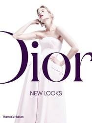 Dior, New Looks product image