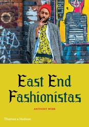 East End Fashionistas product image