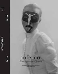 Inferno, Alexander McQueen product image