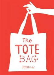 The Tote Bag product image
