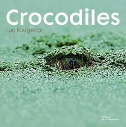 Crocodiles By: Luc Fougeirol product image