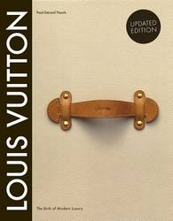 Louis Vuitton product image