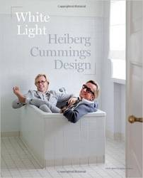 White Light: Heiberg Cummings Design product image