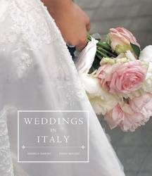 Weddings in Italy product image