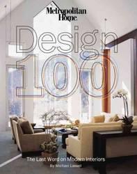 Metropolitan Home Design 100 product image