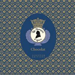 Chocolat: Marquis de Laduree product image