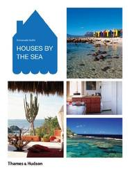 Houses by the Sea product image